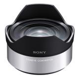 Sony-NEX-VCL-ECF1-Fish-Eye-Converter-voor-16mm
