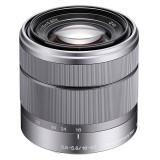 Sony-NEX-18-55mm-f35-56