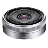 Sony-NEX-16mm-f28