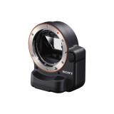 Sony-LA-EA2-Alpha-Lens-Mount-Adapter