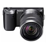 Sony-NEX-5N-18-55mm-Kit-Zwart