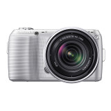 Sony-NEX-C3-18-55-Snap-Pack-Zilver