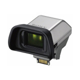 Sony-FDA-EV1S-Viewfinder