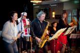 Jazz Club Vianen
