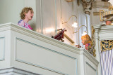 Zomermiddag Concert Grote Kerk Vianen