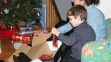 Noël 2011-003