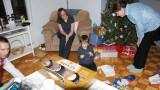 Noël 2011-029