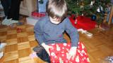 Noël 2011-061