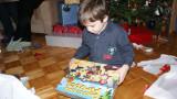 Noël 2011-062