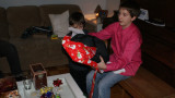 Noël 2011-074