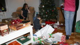 Noël 2011-081