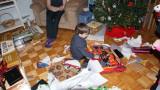 Noël 2011-082