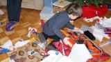 Noël 2011-084