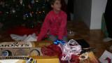 Noël 2011-095