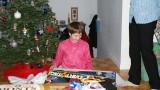Noël 2011-096