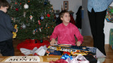 Noël 2011-097