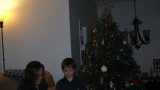 Noël 2011-098