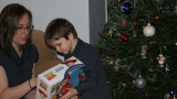 Noël 2011-099