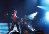 Joey Yung Concert 6