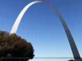 St. Louis, Missouri Area Images Gallery