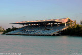Preserve and Re-open The Miami Marine Stadium (donation sites in comments below the photo)