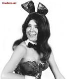 1972 - Bunny Brenda Reiter