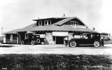 1920 - Hialeah Cash Store, Hialeah