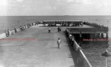 1950 - the South Beach fishing pier