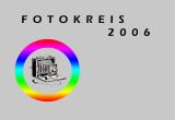 Fotokreis 2006