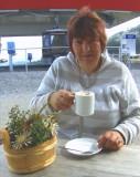 WARMING CUPPA 2008