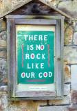 CHURCH NOTICE