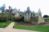 ROMANTIC NYMANS HOUSE