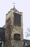 GLOCKENSPIEL TOWER