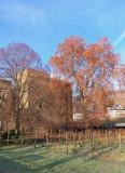 BROMSERBURG CASTLE . 1