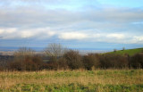 CHANTRY HILL VIEW
