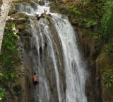 DOMINICAN REPUBLIC GALLERY 2012