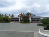 HOTEL DOMINICAN REPUBLIC