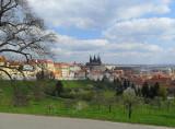 CZECH REPUBLIC HIGHLIGHTS GALLERY
