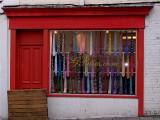 A THE TIE WEBSITE OFFICE WINDOW   697