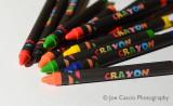 Crayons_03.5.jpg