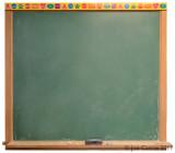 Chalkboard_01.5.jpg