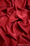 red_velvet_v_01.5.jpg