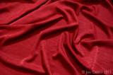 red_velvet_03.5.jpg