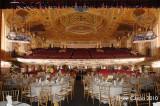 stage_pre_dinner_01.jpg