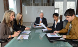 Business_9165_01.5.jpg