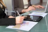 Business_9186_01.5.jpg