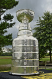The_Stanley_Cup_82611.jpg