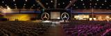 Mercedes_Benz_Fashion_center_pb.jpg