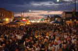 Italian_Festival_Hertel.jpg
