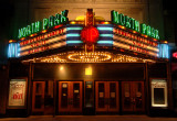 North_Park_Theater_jcascio.jpg